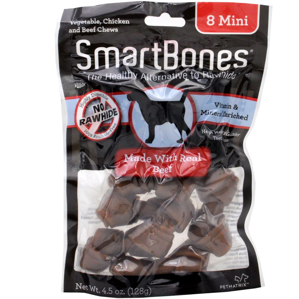 SMARTBONES-MINI-BEEF-8-PACK