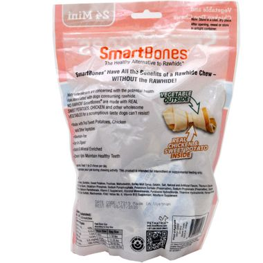 SMARTBONE-MINI-SWEET-POTATO-CHEWS-24PACK