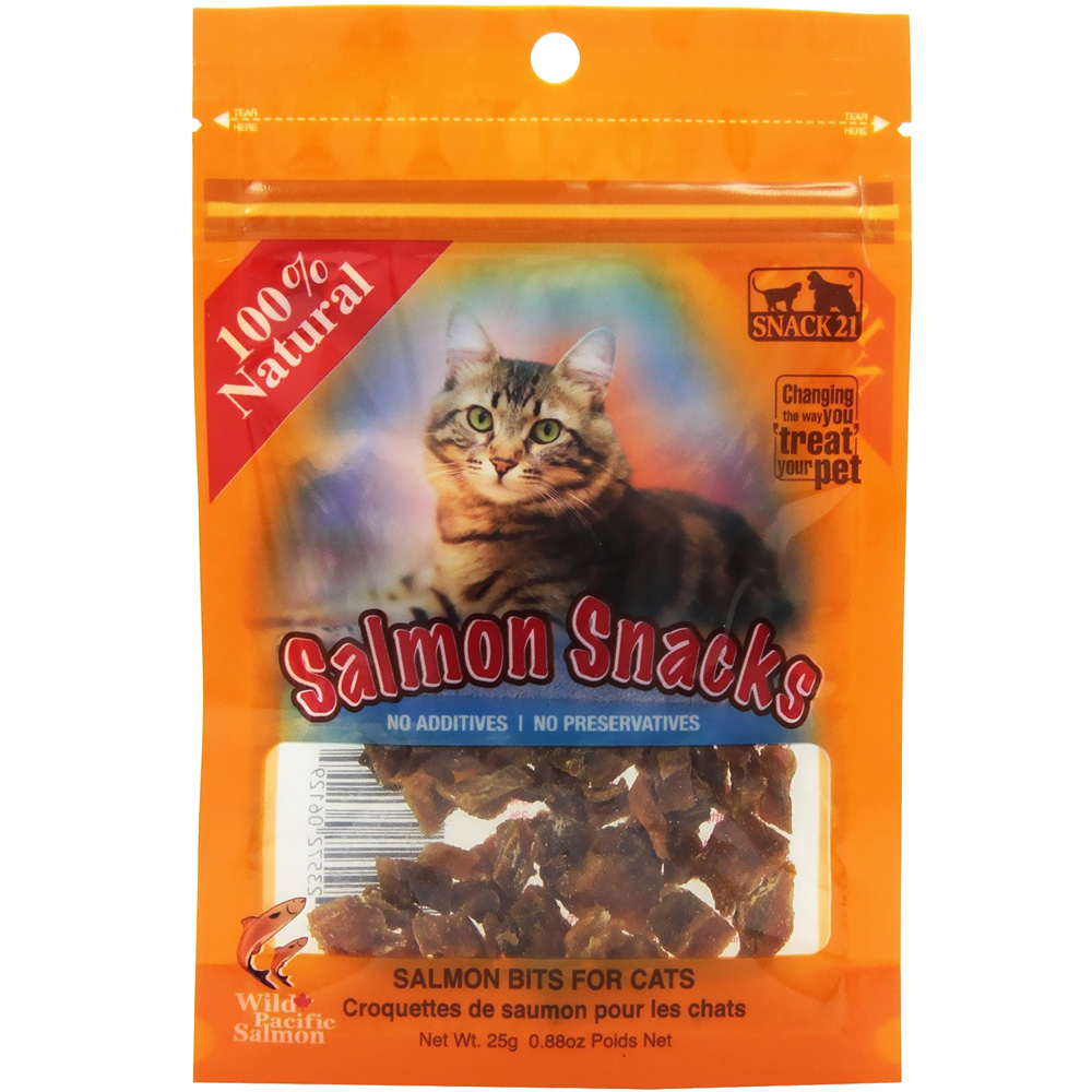 SNACK-21-SALMON-SNACKS-FOR-CATS-25-G