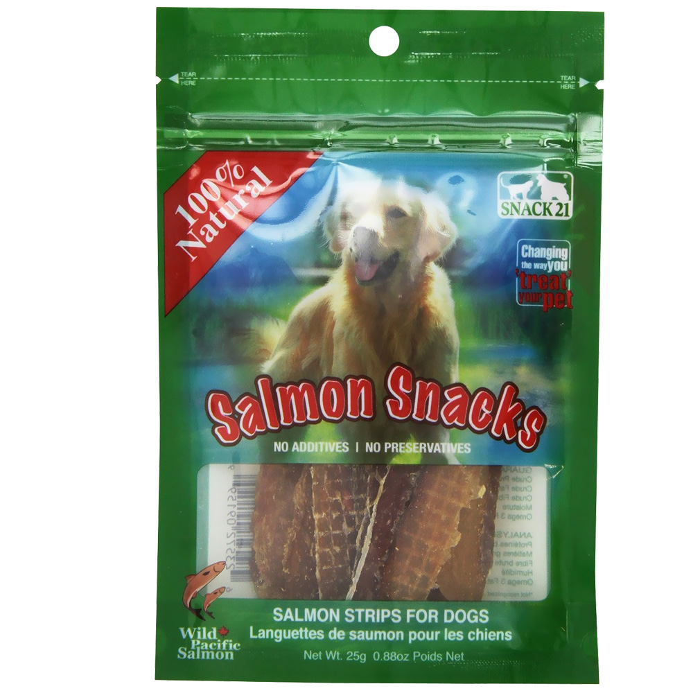 SNACK-21-SALMON-SNACKS-FOR-DOGS-25-G