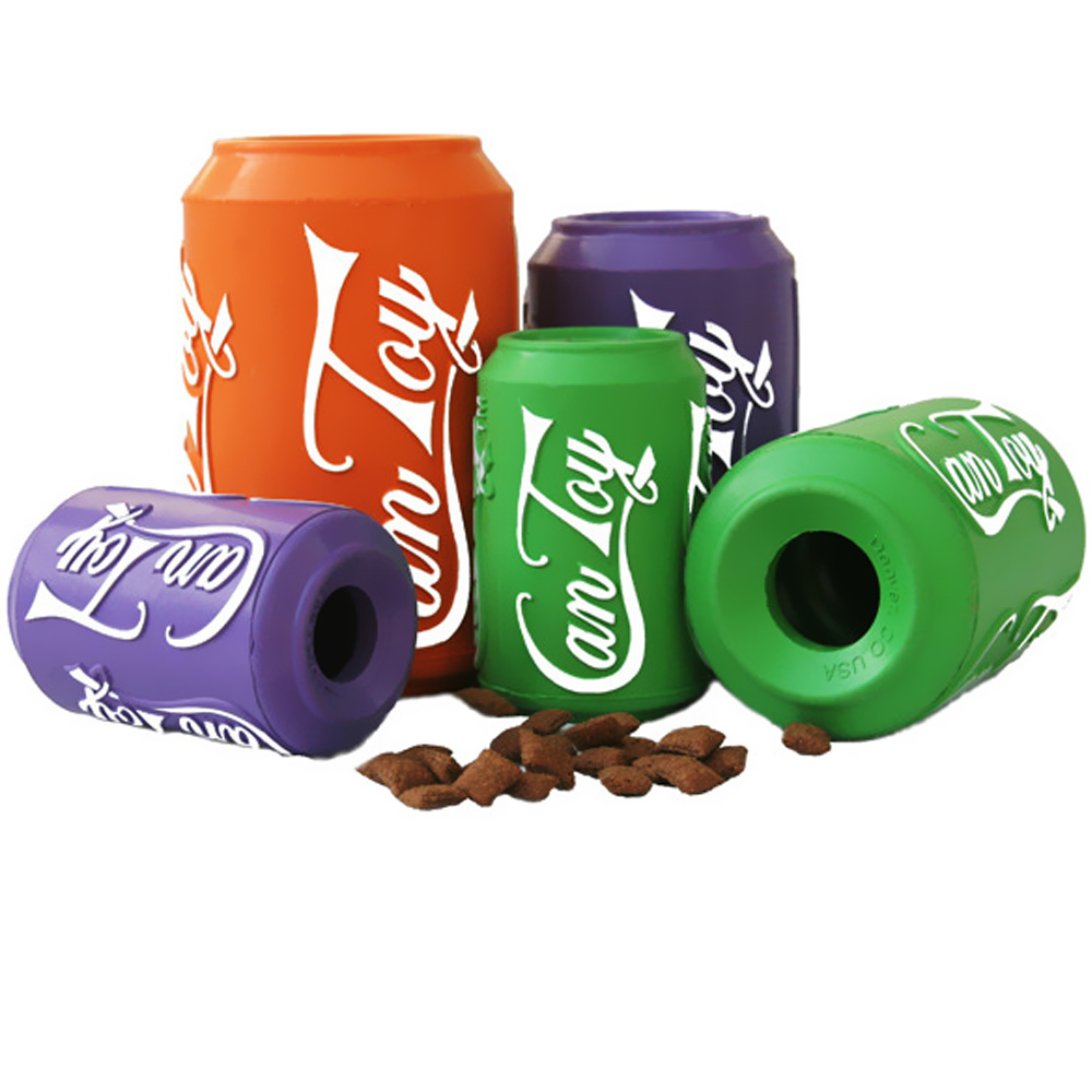 SODA-CAN-TOY-MEDIUM-PURPLE