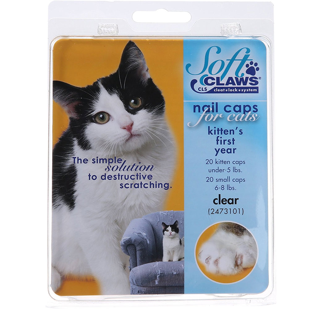 SOFT-CLAWS-NAIL-CAPS-CLEAR-KITTEN