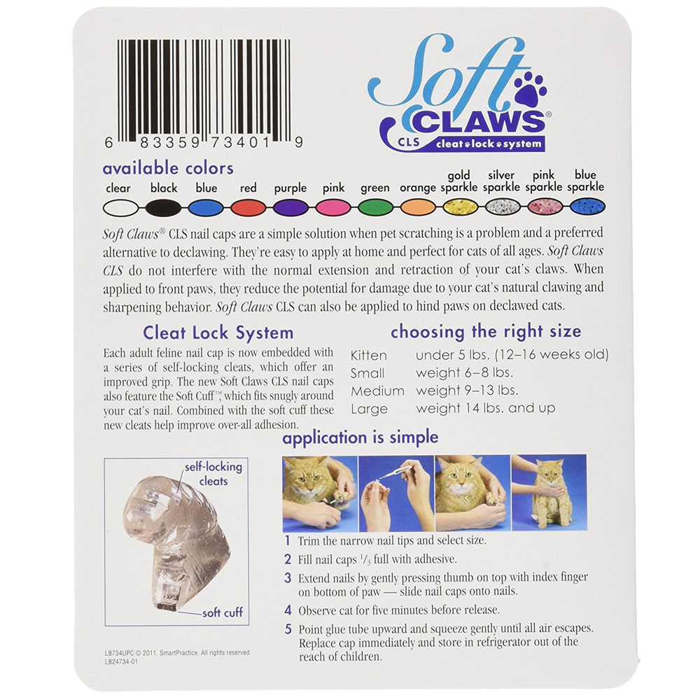 SOFT-CLAWS-NAIL-CAPS-CLEAR-LARGE
