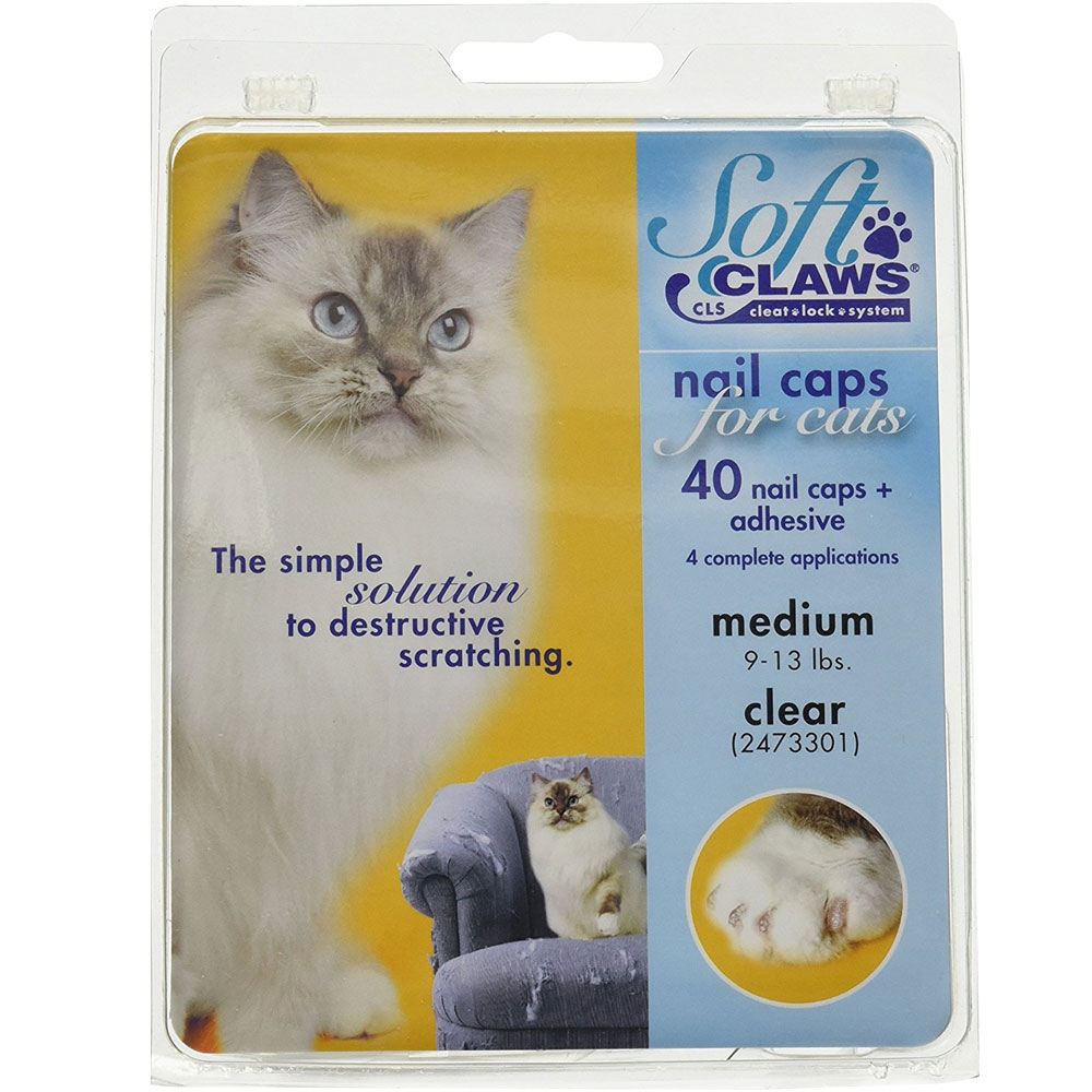 SOFT-CLAWS-NAIL-CAPS-CLEAR-MEDIUM