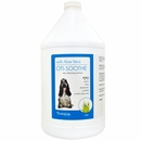 Sogeval Oti-Soothe Ear Cleansing Solution with Aloe Vera (Gallon)
