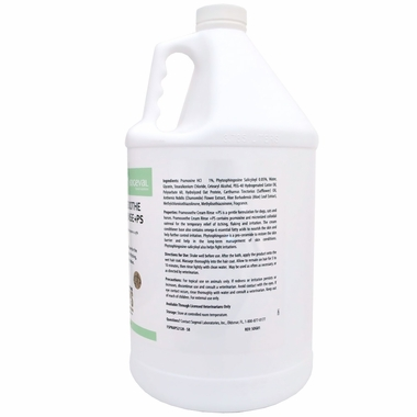 SOGEVAL-PRAMOSOOTHE-PS-CREAM-RINSE-1-GALLON
