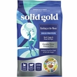 Solid Gold Barking at the Moon Dog Food (24 lb)