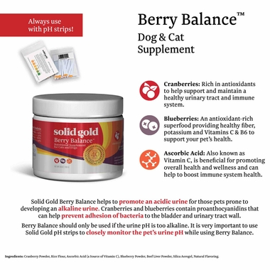 SOLID-GOLD-BERRY-BALANCE-3-5-OZ