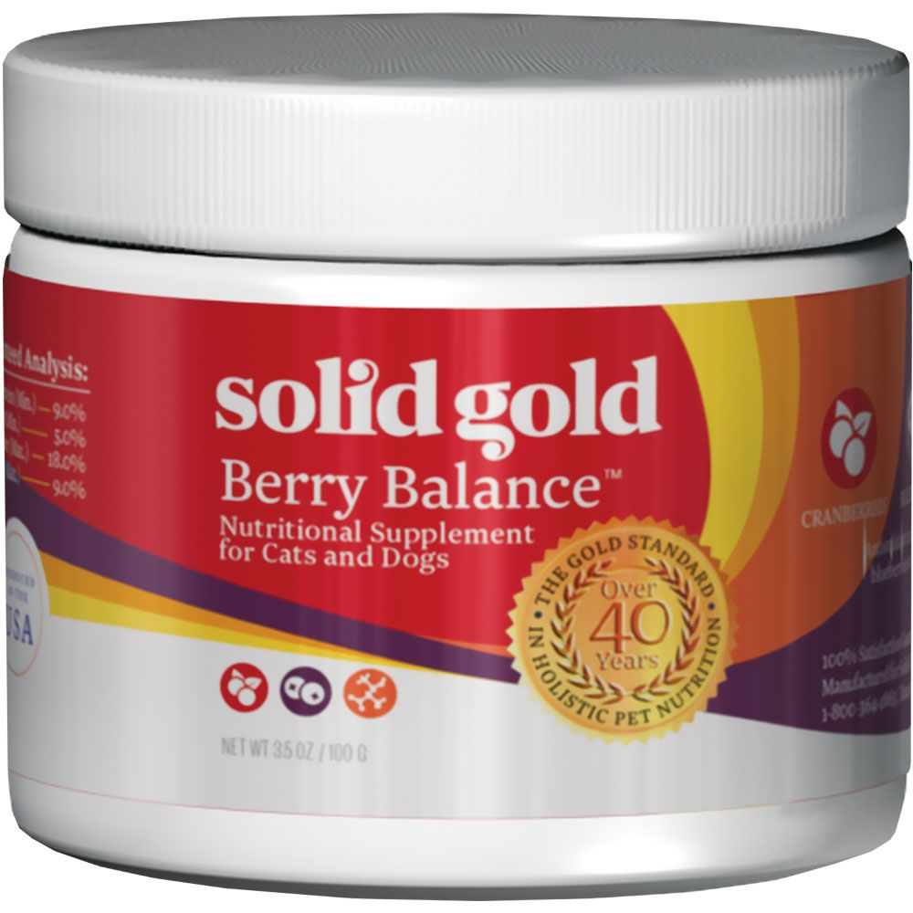 SOLID-GOLD-BERRY-BALANCE
