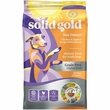 Solid Gold Sun Dancer Gluten Free Dog Food (24 lb)