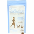 Solliquin Soft Chews for Small Dogs & Cats (60 count)