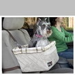 Solvit Booster Seat Deluxe Large