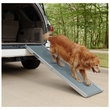 Solvit Telescoping Ramp Deluxe