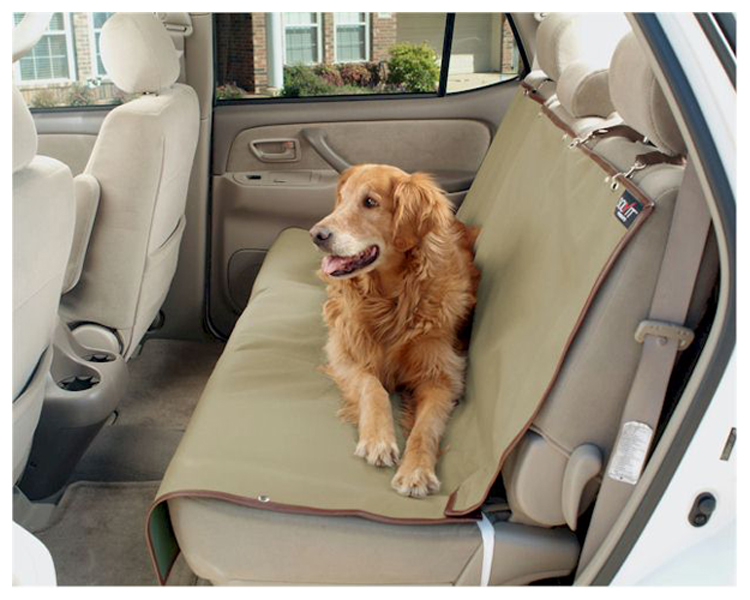 Surprising Solvit Waterproof Bench Seat Cover Ibusinesslaw Wood Chair Design Ideas Ibusinesslaworg