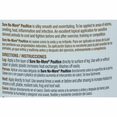 SORE-NO-MORE-COOLING-CLAY-POULTICE-5-LB