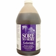Sore No-More Gelotion (Half Gallon)