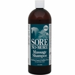 Sore No-More Massage Shampoo (32 oz)