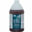 Sore No-More Massage Shampoo (64 oz)