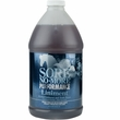 Sore No-More Performance Liniment (64 oz)