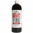 Sore No-More The Sauce (32 oz)