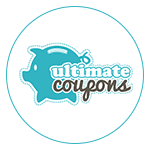 Special Ultimate Coupons Member Offer