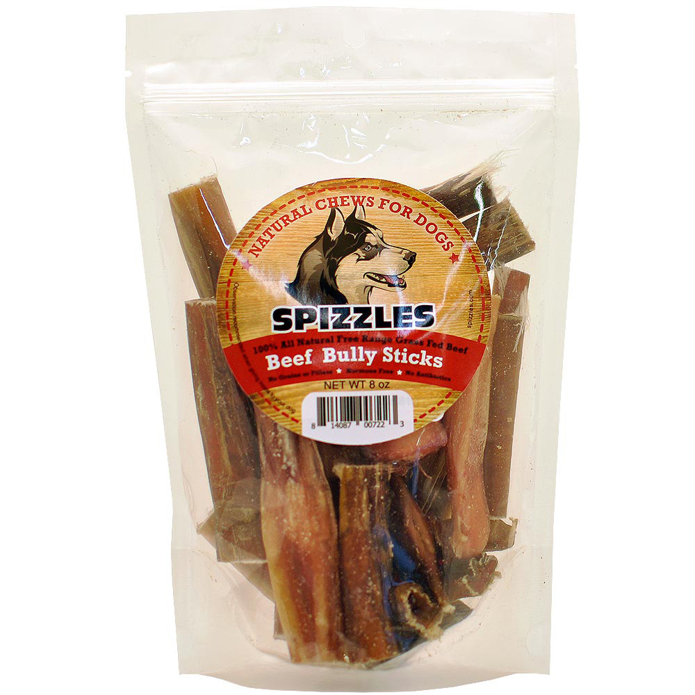 SPIZZLES-BEEF-BULLY-STICKS-8-OZ
