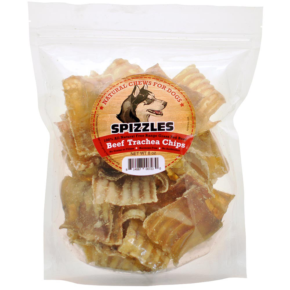 SPIZZLES-BEEF-TRACHEA-CHIPS-8-OZ