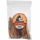 Spizzles Tasty Beef Tendon (20 pack)