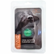 SportDOG Locator Beacon - Green