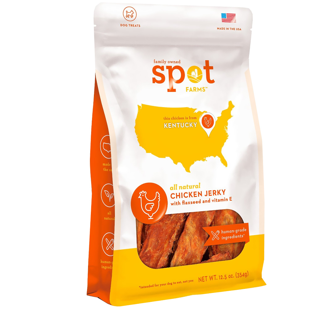 SPOT-FARMS-CHICKEN-JERKY-HUMAN-GRADE-FLAXSEED-VITAMIN-E-12-5-OZ