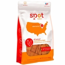 Spot Farms Chicken Strip - Human Grade Glucosamine & Chondroitin (12.5 oz)