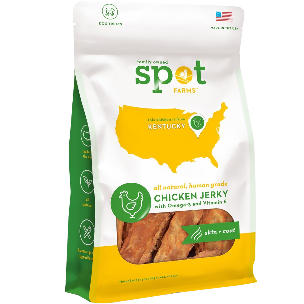 SPOT-FARMS-CHICKEN-JERKY-SKIN-COAT-6-OZ