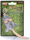 Spot Skinneeez for Cats