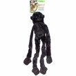 "Spot Skinneeez Monkey (16"") - Assorted"