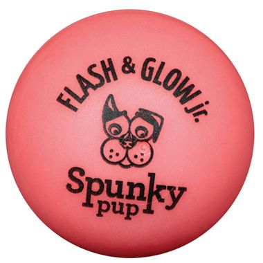 SPUNKY-PUP-FETCH-GLOW-BALL-SMALL