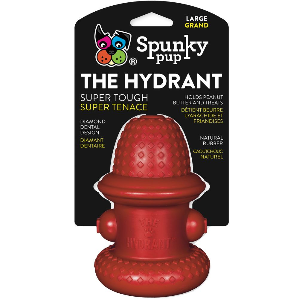 SPUNKY-PUP-HYDRANT-LARGE