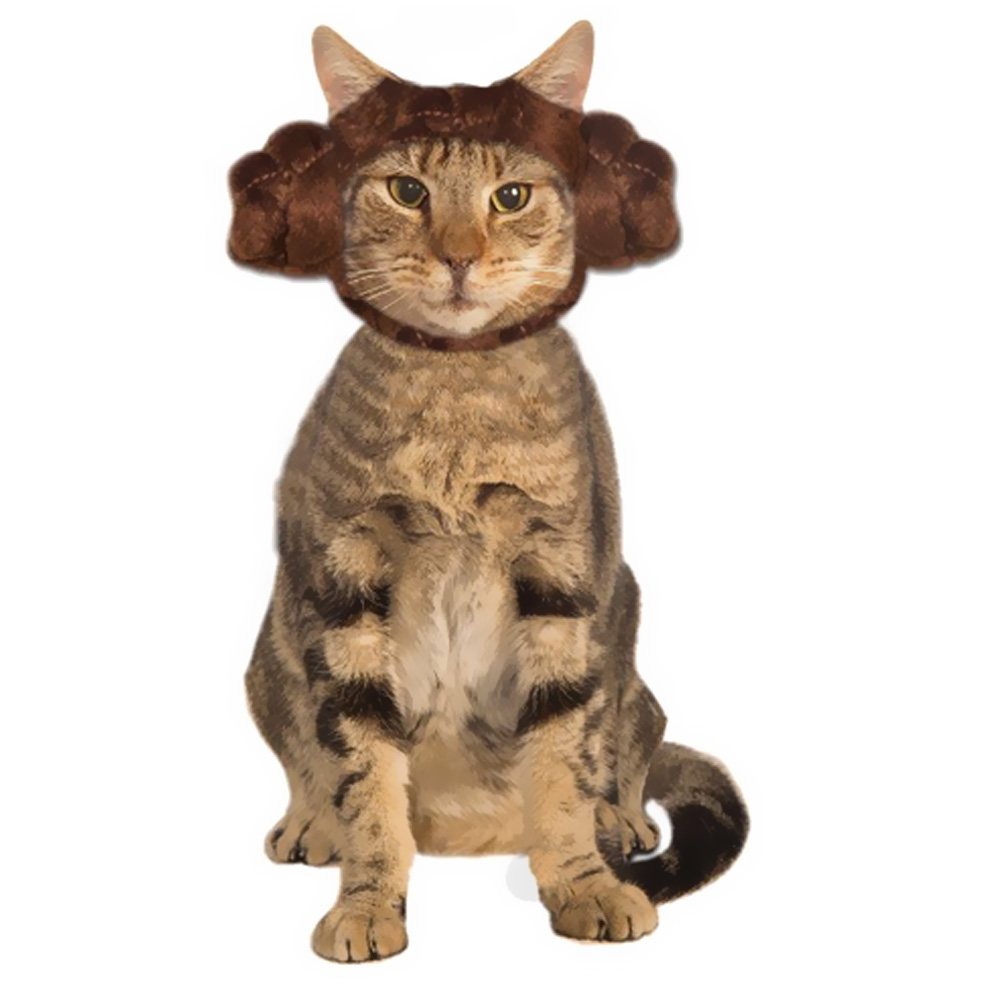 STAR-WARS-PRINCESS-LEIA-BUNS-CAT-HOOD-ONE-SIZE