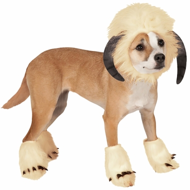 STAR-WARS-WAMPA-PET-COSTUME-SMALL