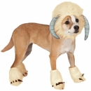 Star Wars Wampa Pet Costume - XLarge