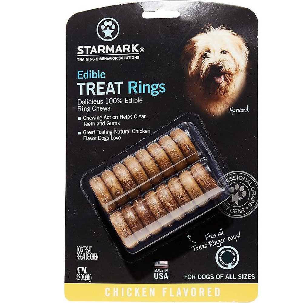 STARMARK-EDIBLE-TREAT-RINGS