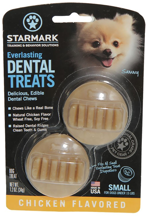 STARMARK-DENTAL-TREATS