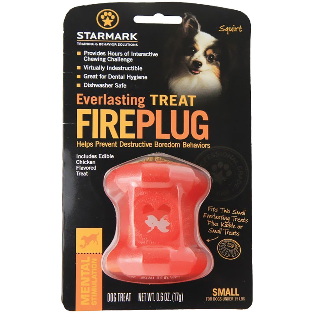 STARMARK-EVERLASTING-FIRE-PLUG-SMALL