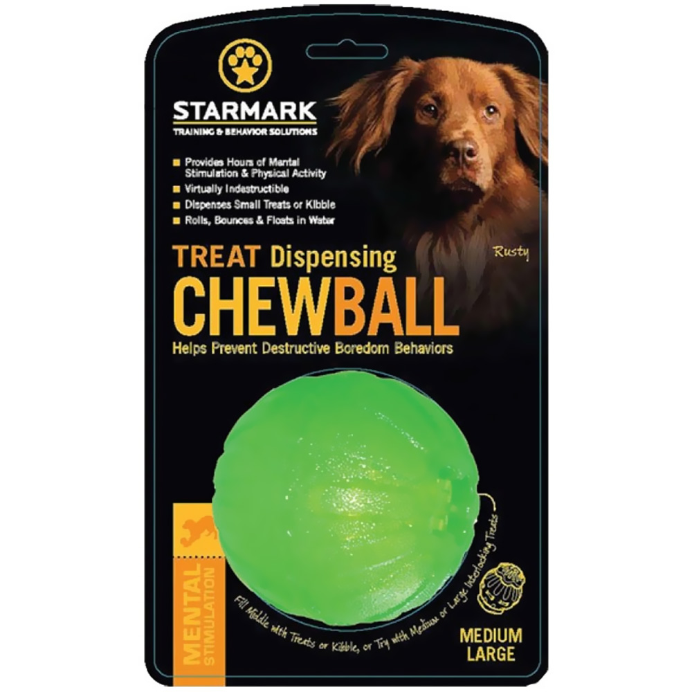 STARMARK-EVERLASTING-FUN-BALL-MEDIUM-LARGE