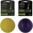 Starmark Fantastic DuraFoam Ball - Large (Assorted)