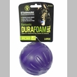 Starmark Fantastic DuraFoam Ball - Medium (Assorted)