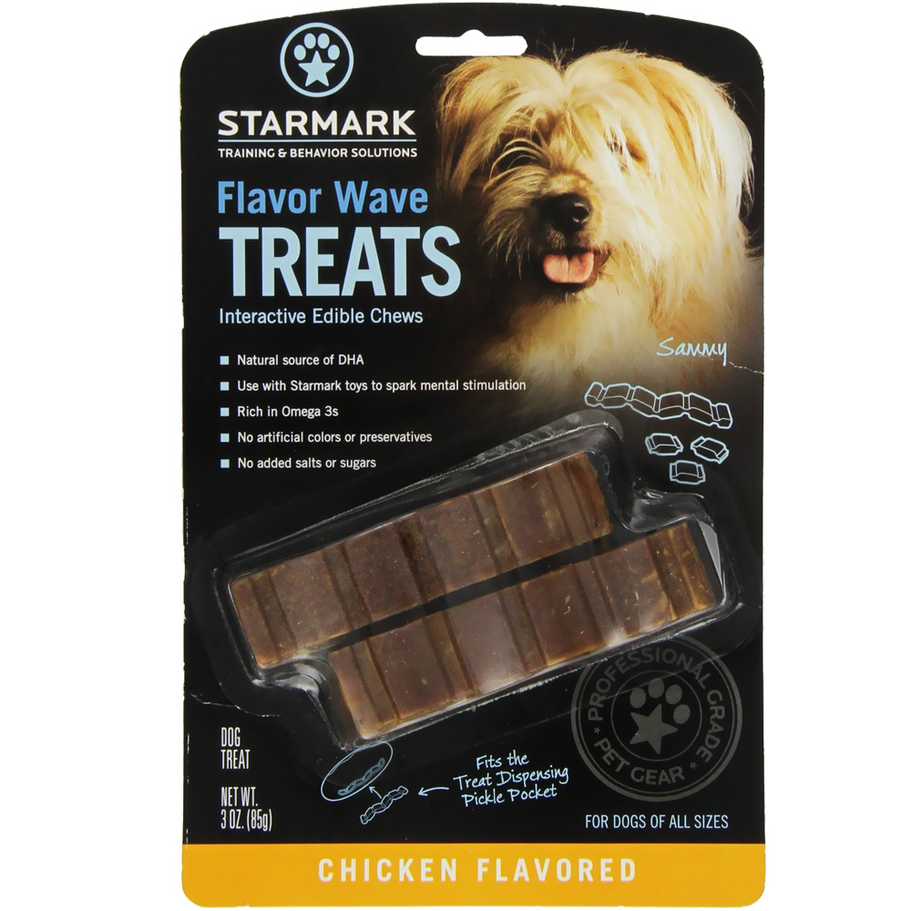 STARMARK-FLAVOR-WAVE-TREATS-CHICKEN