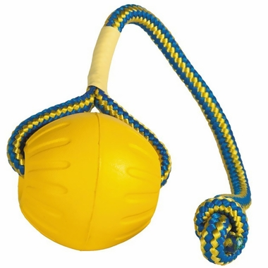 STARMARK-SWING-AND-FLING-DURAFOAM-FETCH-BALL-LARGE