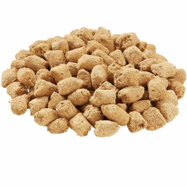 STELLA-CHEWYS-FREEZE-DRIED-ABSOLUTELY-RABBIT-DINNER-CATS-3-5OZ