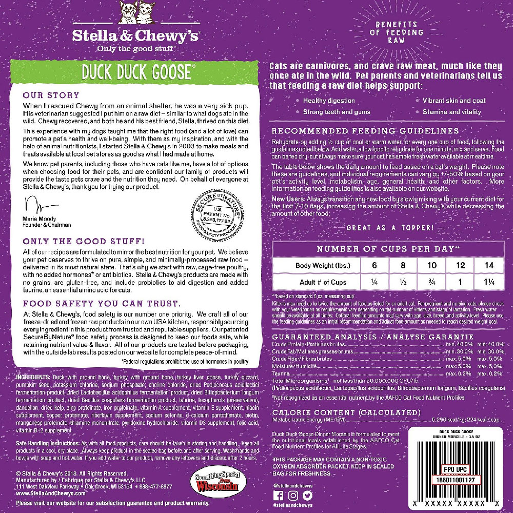 STELLA-CHEWYS-FREEZE-DRIED-DUCK-DUCK-GOOSE-DINNER-MORSELS-CATS-3-5-OZ