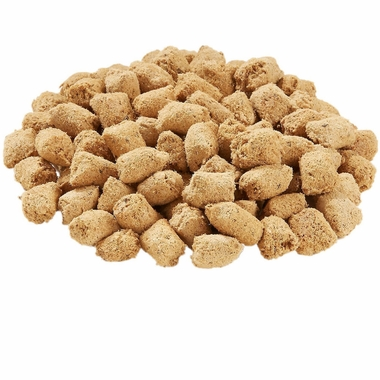 STELLA-CHEWYS-FREEZE-DRIED-DUCK-DUCK-GOOSE-DINNER-MORSELS-CATS-8-OZ